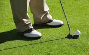 podiatry_care_golf_web
