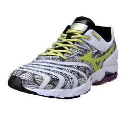 mizuno running shoe for diabtic foot care