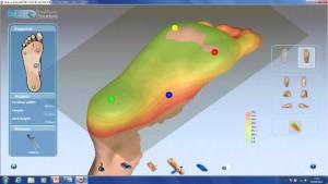laser_foot_scan_computer_screenshot
