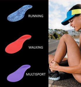 sport_orthotics_for_aching_feet