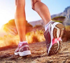 walk-pain-free