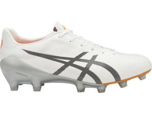 Asics Menace football boot review 2017
