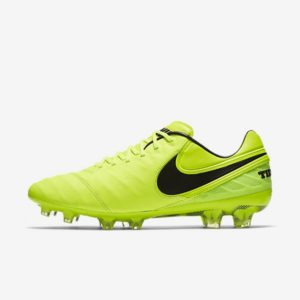 tiempo-legend-vi-football-boot
