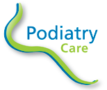 Podiatry Care